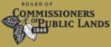 Biennial report of State of Wisconsin Board of Commissioners of Public Lands, 2003-2005