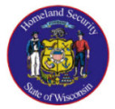 Annual report / Wisconsin Homeland Security, 2008
