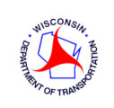 Wisconsin's comprehensive planning legislation