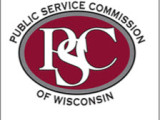 Biennial report / Public Service Commission of Wisconsin, 2001-2003
