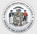 Wisconsin public records law Wis. Stat. [sections] 19.31-19.39 : compliance outline, Aug. 2010