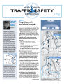 Wisconsin traffic safety reporter, Vol. 13, no. 3 (2010)