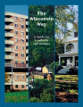 The Wisconsin way : a guide for landlords and tenants, 01/05