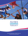 Active schools toolkit (Mar. 2011)