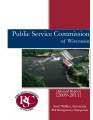 Biennial report - Public Service Commission