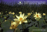 Annual report / Natural Resources Foundation of Wisconsin (2007)