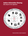Wisconsin Justice Information Sharing 2011 report to the Legislature