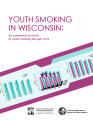 Youth smoking in Wisconsin : an assessment of trends in youth smoking through 2004