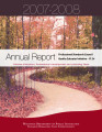 Annual report of the Professional Standards Council and Quality Educator Initiative - PI 34,...