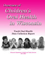 Overview of children's oral health in Wisconsin : youth oral health data collection report...