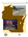 Wisconsin traffic crash facts (2009)