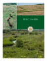 Wisconsin land and water conservation directory, 2013-2014