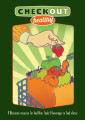 Check out healthy : a Wisconsin resource for healthier foods & beverages in food stores (Nov....