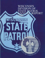 Annual report / Wisconsin Division of State Patrol (1989)