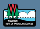 Wisconsin forest health annual report, 2005.
